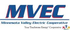 Minnesota Valley Electric